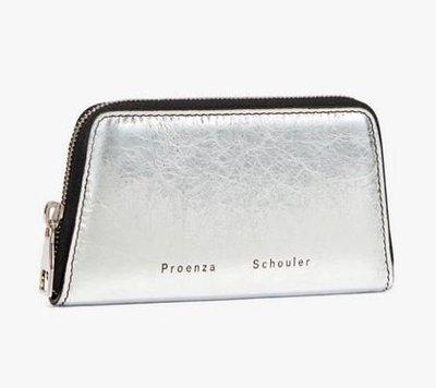 Proenza Schouler - Portafogli per DONNA online su Kate&You - S00143L035P1112 K&Y3487