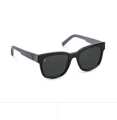 Louis Vuitton Sunglasses Kate&You-ID4588
