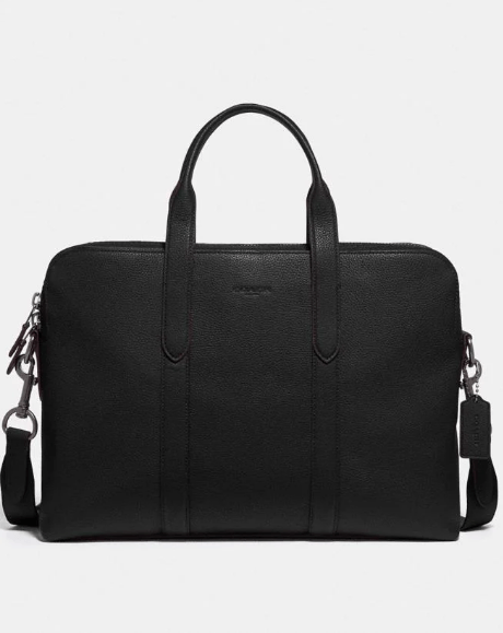 Coach Laptop Bags Kate&You-ID6392