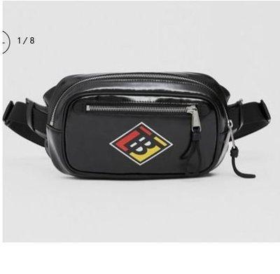 Burberry - Backpacks & fanny packs - for MEN online on Kate&You - 80217811 K&Y2986