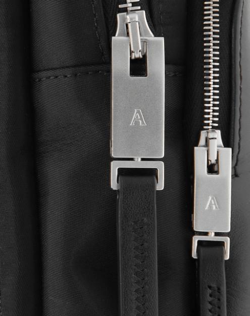 Alyx - Backpacks & fanny packs - for MEN online on Kate&You - AA-U-BA-0006-C-001_001_S19 K&Y5492