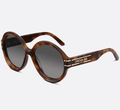 Dior Sunglasses Kate&You-ID11119