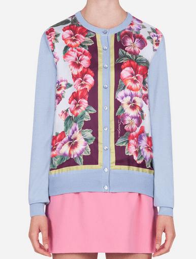 Dolce & Gabbana Sweaters Kate&You-ID8515