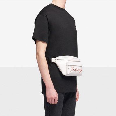 Balenciaga - Zaini & Marsupi per UOMO online su Kate&You - 5523751ED3N9000 K&Y3717