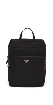 Prada Backpacks & fanny packs Kate&You-ID9451
