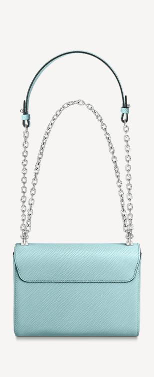 Louis Vuitton - Borse a spalla per DONNA online su Kate&You - M56372 K&Y10034