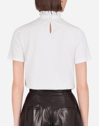 Dolce & Gabbana T-shirts Kate&You-ID8895