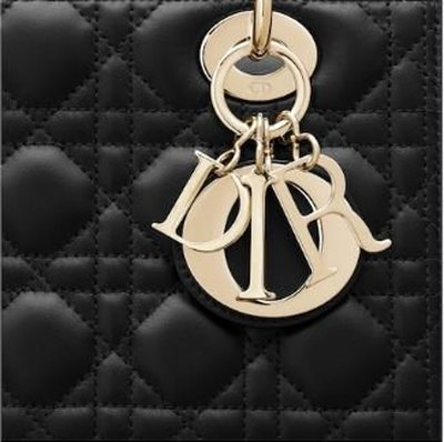 Dior - Tote Bags - for WOMEN online on Kate&You - M0565ONGE_M900 K&Y12238