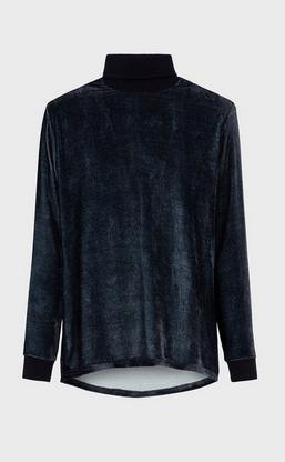 Giorgio Armani Shirts Kate&You-ID9679