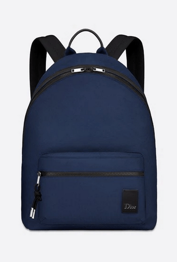 Dior Backpacks & fanny packs Kate&You-ID6995