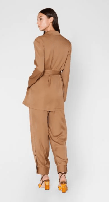 Emilio Pucci - Blazers per DONNA online su Kate&You - 0HRB050H669B74 K&Y8154