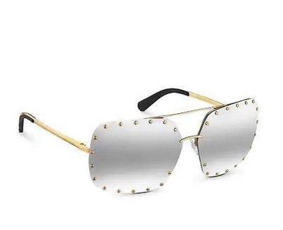 Louis Vuitton Sunglasses Kate&You-ID4569