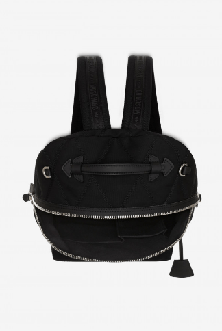 Moschino - Backpacks & fanny packs - for MEN online on Kate&You - 192Z1A760382011555 K&Y5570