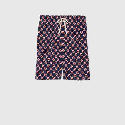 Gucci Shorts Kate&You-ID10702