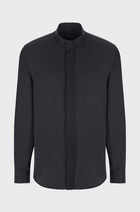Giorgio Armani Shirts Kate&You-ID9677