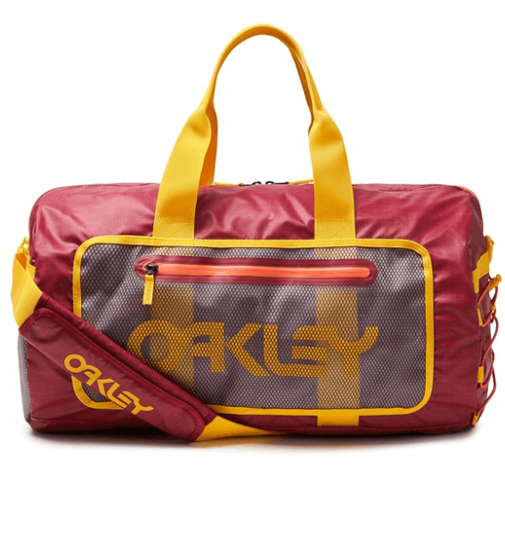 Oakley Luggages Kate&You-ID6835