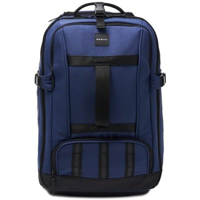 Oakley Luggage Kate&You-ID2818