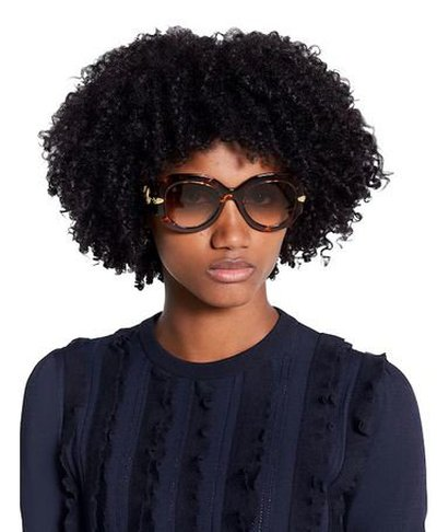 Louis Vuitton - Sunglasses - for WOMEN online on Kate&You - Z1132W K&Y4570