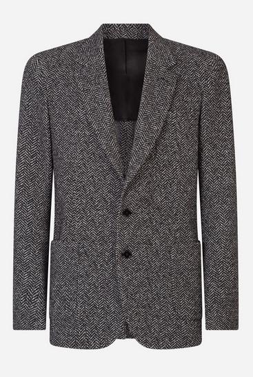 Пиджаки - Dolce & Gabbana для МУЖЧИН онлайн на Kate&You - - K&Y9250