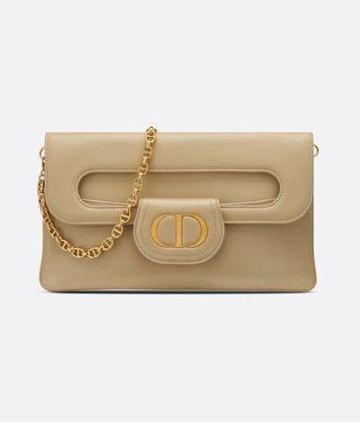 Dior Cross Body Bags Kate&You-ID12188
