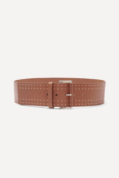 Ba&Sh Belts Kate&You-ID4172