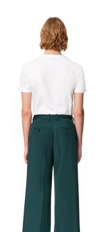 Lanvin - T-Shirts & Vests - for MEN online on Kate&You - RM-JE0047-JR15-H2001 K&Y8730