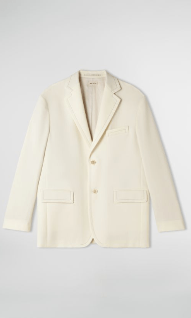 Marni Lightweight jackets Kate&You-ID7601