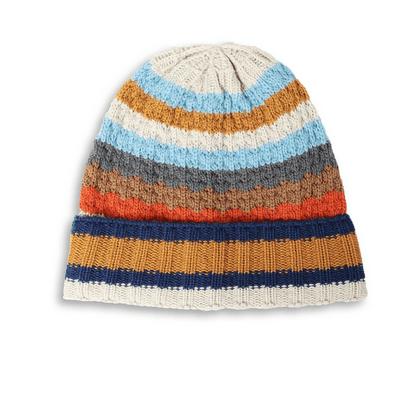 Missoni - Cappelli per UOMO online su Kate&You - MUS00067BK008ZSM0HD K&Y5179