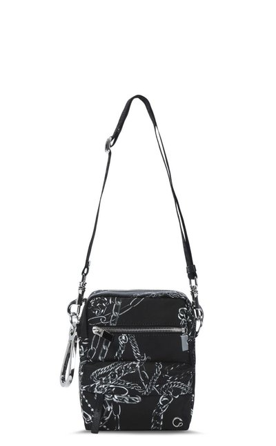 Just Cavalli Shoulder Bags Kate&You-ID4517