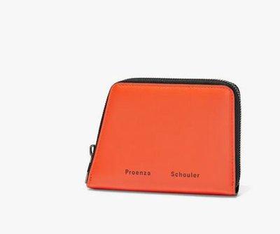 Proenza Schouler - Portefeuilles & Pochettes pour FEMME online sur Kate&You - S00142C192F5084 K&Y3196