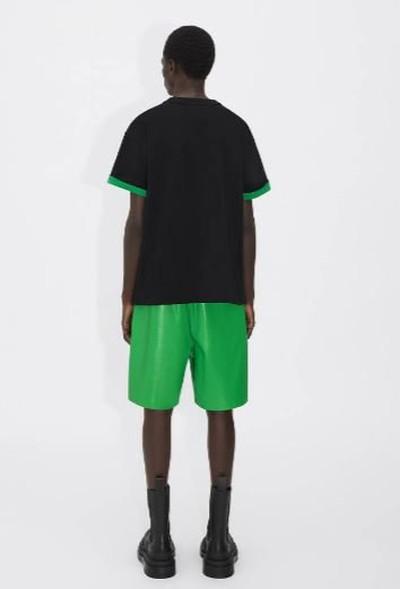 Bottega Veneta T-Shirts & Vests Kate&You-ID12528