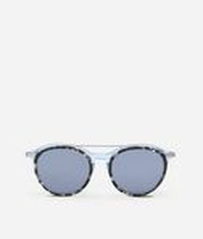 Karl Lagerfeld Lunettes de soleil Kate&You-ID4755