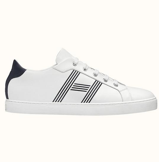 Hermes - Baskets pour HOMME online sur Kate&You - K&Y6727