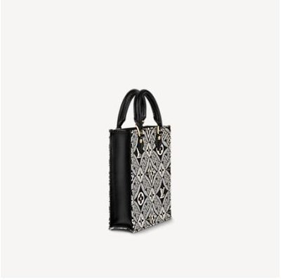 Louis Vuitton - Mini Bags - SINCE 1854 for WOMEN online on Kate&You - M80484  K&Y11781