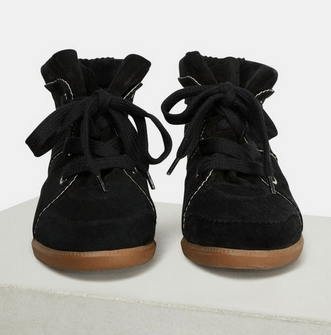 Isabel Marant - Sneakers per DONNA online su Kate&You - K&Y4954