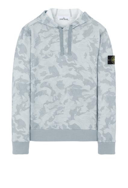Stone Island Sweatshirts Kate&You-ID8033