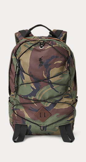 Ralph Lauren Backpacks & fanny packs Kate&You-ID7700
