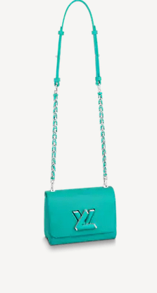 Louis Vuitton - Cross Body Bags - for WOMEN online on Kate&You - M57538 K&Y10552