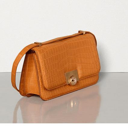 Bottega Veneta - Mini Borse per DONNA online su Kate&You - 581359VBOO37642 K&Y6057