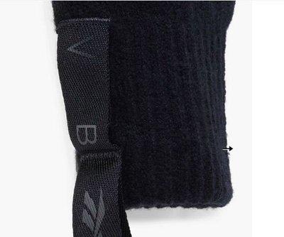 Перчатки и варежки - Reebok для МУЖЧИН онлайн на Kate&You - FI0819 - K&Y3388