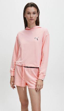 Calvin Klein - Sweatshirts & Hoodies - for WOMEN online on Kate&You - 000QS6427E K&Y10433