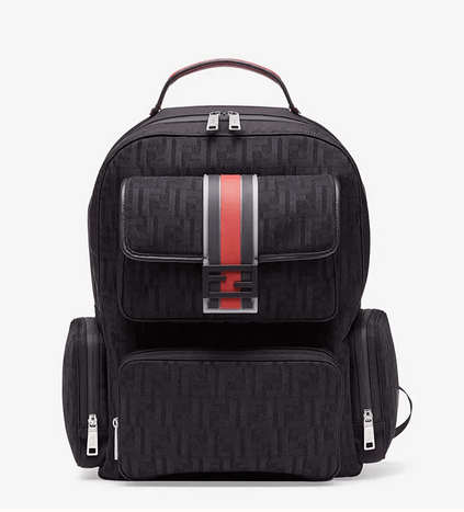 Fendi Backpacks & fanny packs Kate&You-ID7611