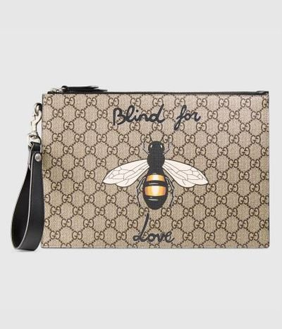 Gucci Wallets & cardholders Kate&You-ID11733