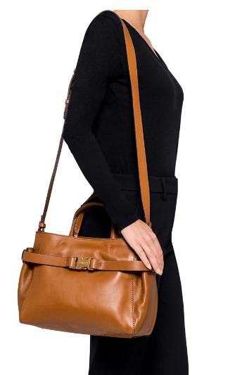 Gianni Chiarini - Borse a spalla per DONNA online su Kate&You - BS 7155 MDD K&Y6651