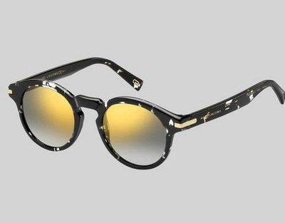 Солнцезащитные очки - Marc Jacobs для ЖЕНЩИН онлайн на Kate&You - M8000438 - K&Y4740