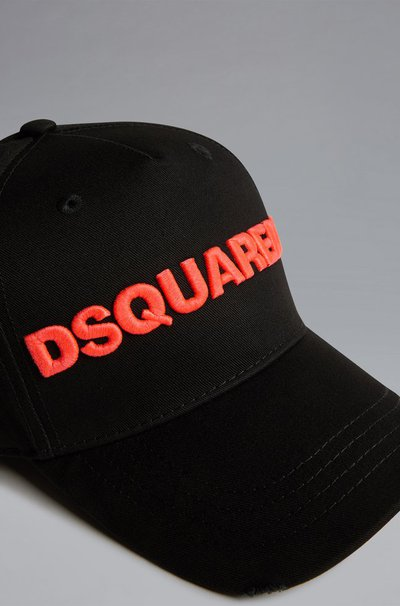 Dsquared2 - Hats - for WOMEN online on Kate&You - BCW002805C00001M221 K&Y4822