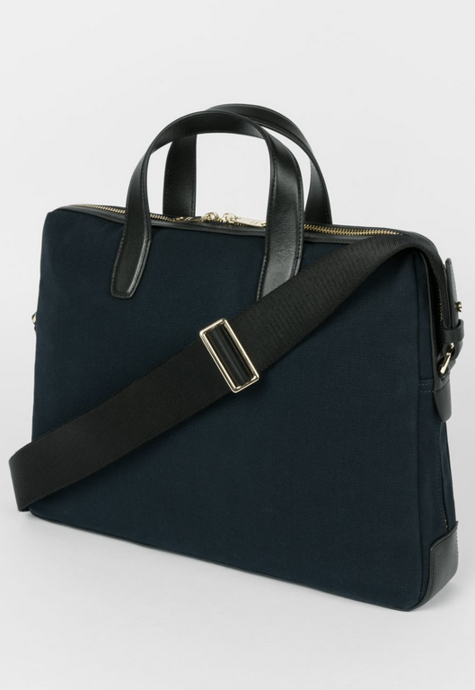 Paul Smith - Tote Bags - for WOMEN online on Kate&You - M1A-6131-A40651-47-0 K&Y6846