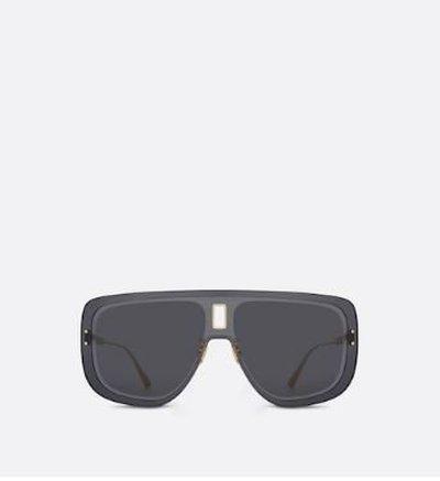 Dior - Sunglasses - for WOMEN online on Kate&You - ULTDMUR_B0A0 K&Y12260
