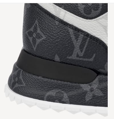 Louis Vuitton - Trainers - RUN AWAY for MEN online on Kate&You - 1A8UZL  K&Y11096