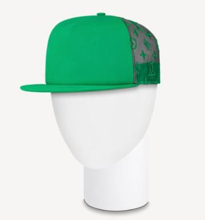 Louis Vuitton - Hats - for MEN online on Kate&You - MP3113 K&Y11388